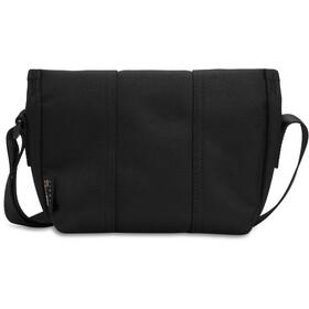 Timbuk2 Micro Classic Messenger Bag XS, jet black